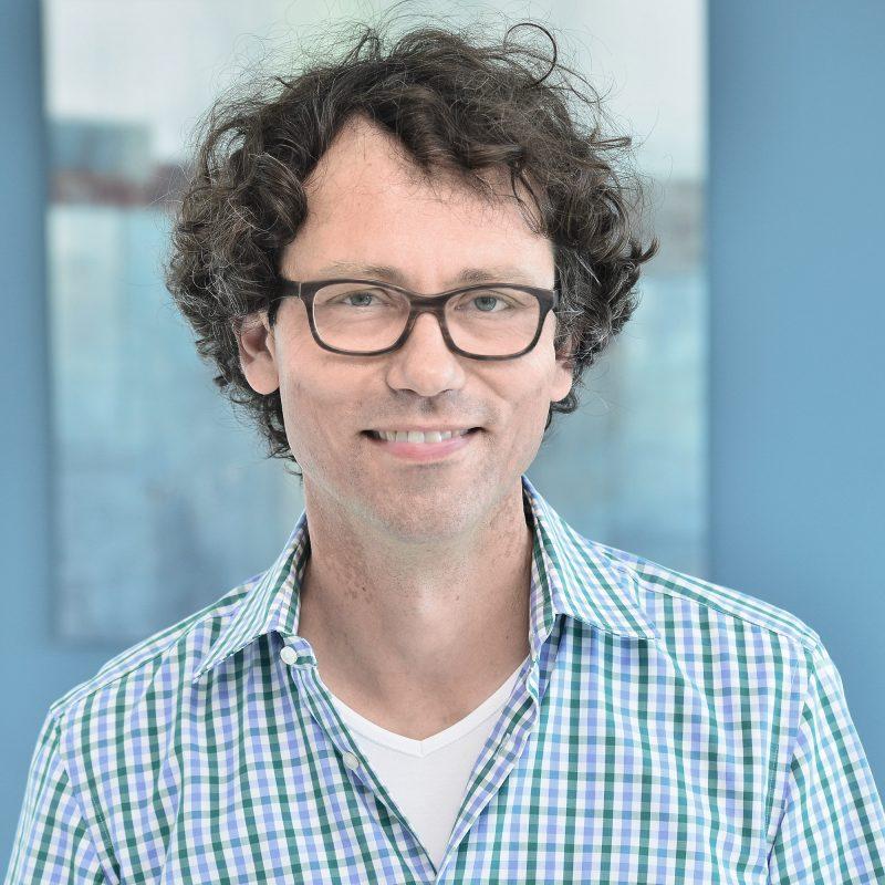 Dr. med. Stephan Wilts